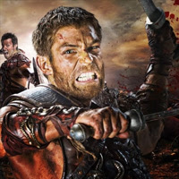 Spartacus - War of the Damned 3x10