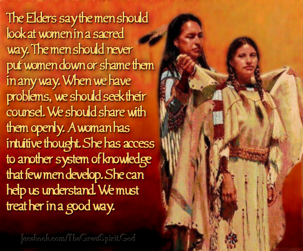 Native American Love Quotes New White Wolf  Women Are Sacred 11 Native American Quotes About Women