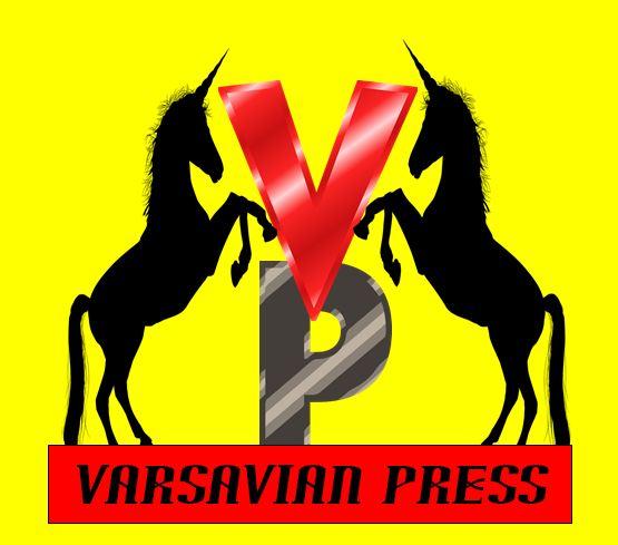 Varsavian Press