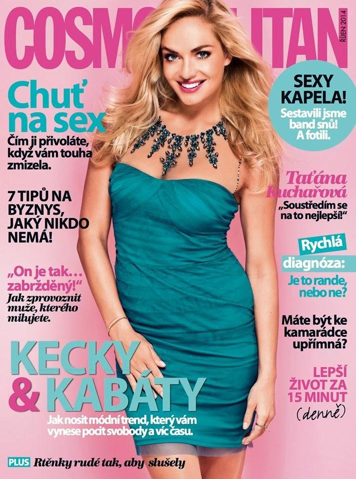 Cosmopolitan.com - The Women's Magazine for Fashion, Sex