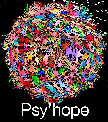 Redonner l'espoir grâce à l'entraide et  aux savoirs