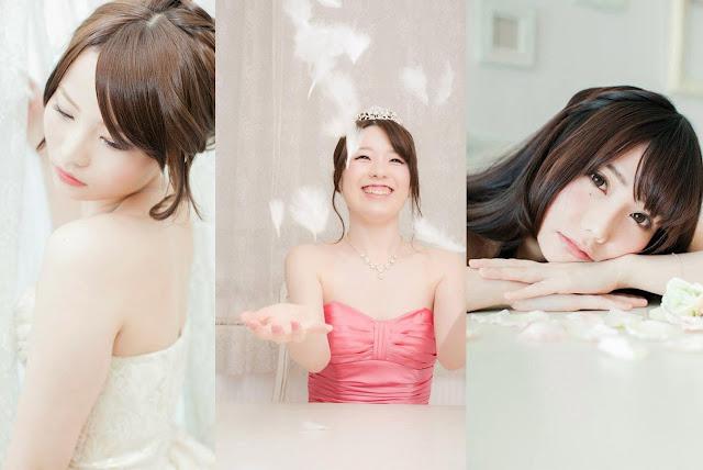 SatsueiJoshikai สตูดิโอถ่ายรูปเจ้าหญิง-7