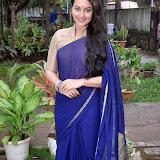 sonakshi sinha Latest hot stills  (29)