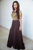 Aradhya latest glam pics-thumbnail-12