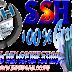 Update Free SSH 25 S/d 27 September 2014