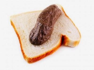 [Image: poop-bread-400x300.jpg]