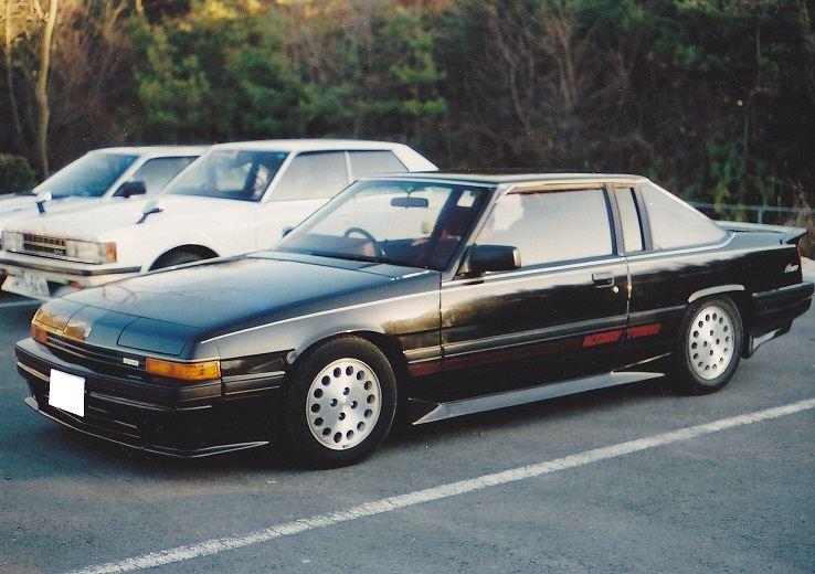 Mazda Cosmo, coupe, HB, silnik wankla, rotary, auto z duszą, fotki, ciekawe