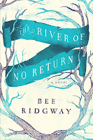 Rover of no Return Bee Ridgway