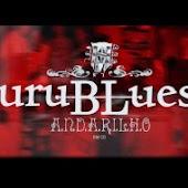 Urublues
