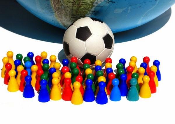convocati italia mondiali brasile 2014