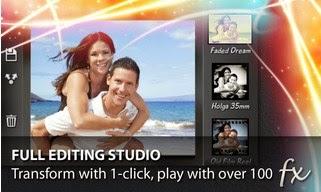 Free Download Camera ZOOM FX Premium v5.6.1 Full Apk