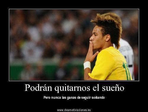 Frases Del Futbol Imagenes de Futbol Con Frases