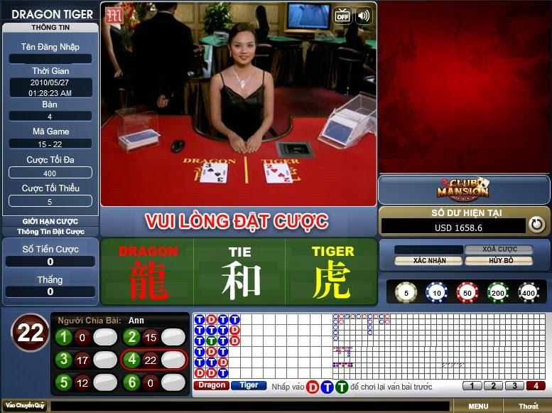 casino1_1