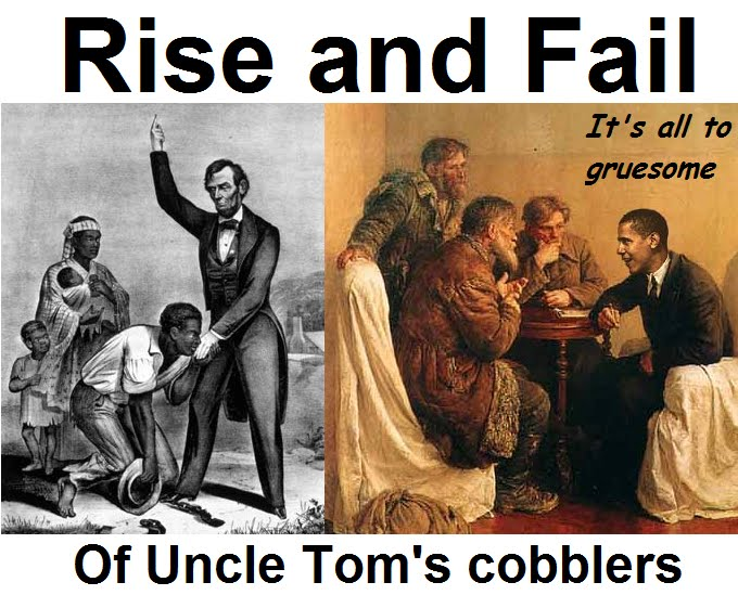 """uncle tom's cabin and its reflection Stowe did make some alterations to """"uncle tom's cabin"""" before it appeared in book form in 1852 moreover, as academic wesley raabe notes,  reflection, and ."""