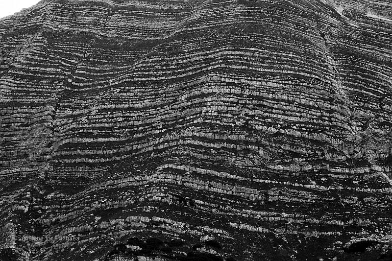 Totes Gebirge in Österreich