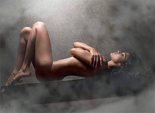 Sherlyn Chopra tweet nude pics