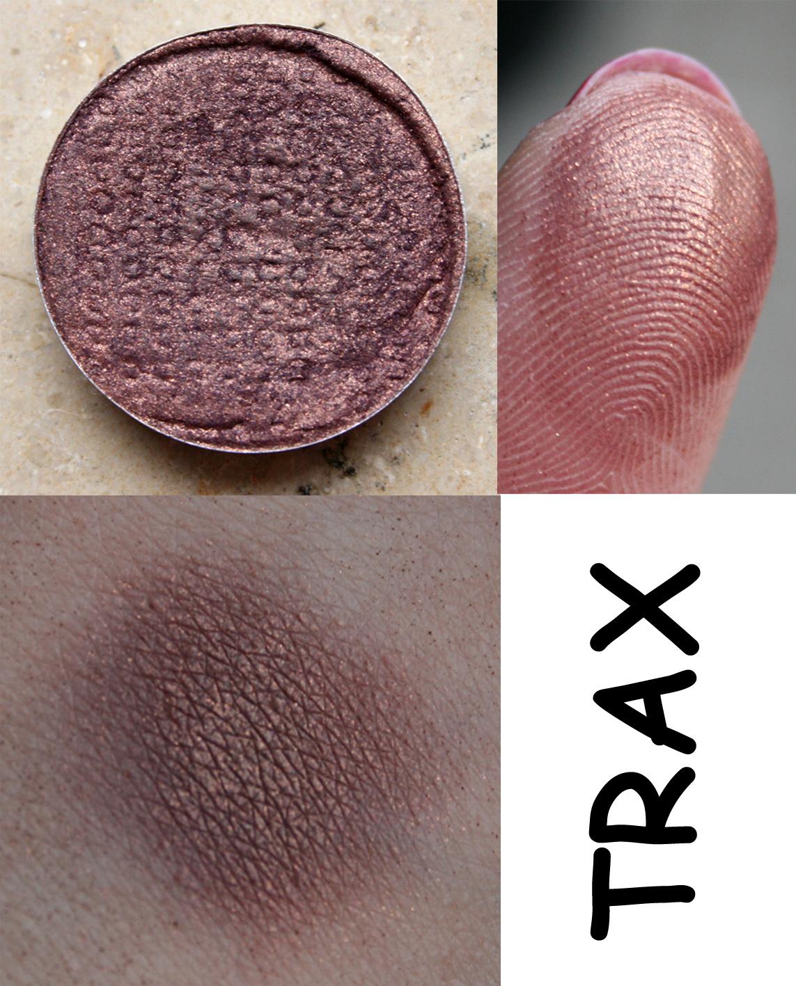 mac trax eyeshadow dupe - photo #1