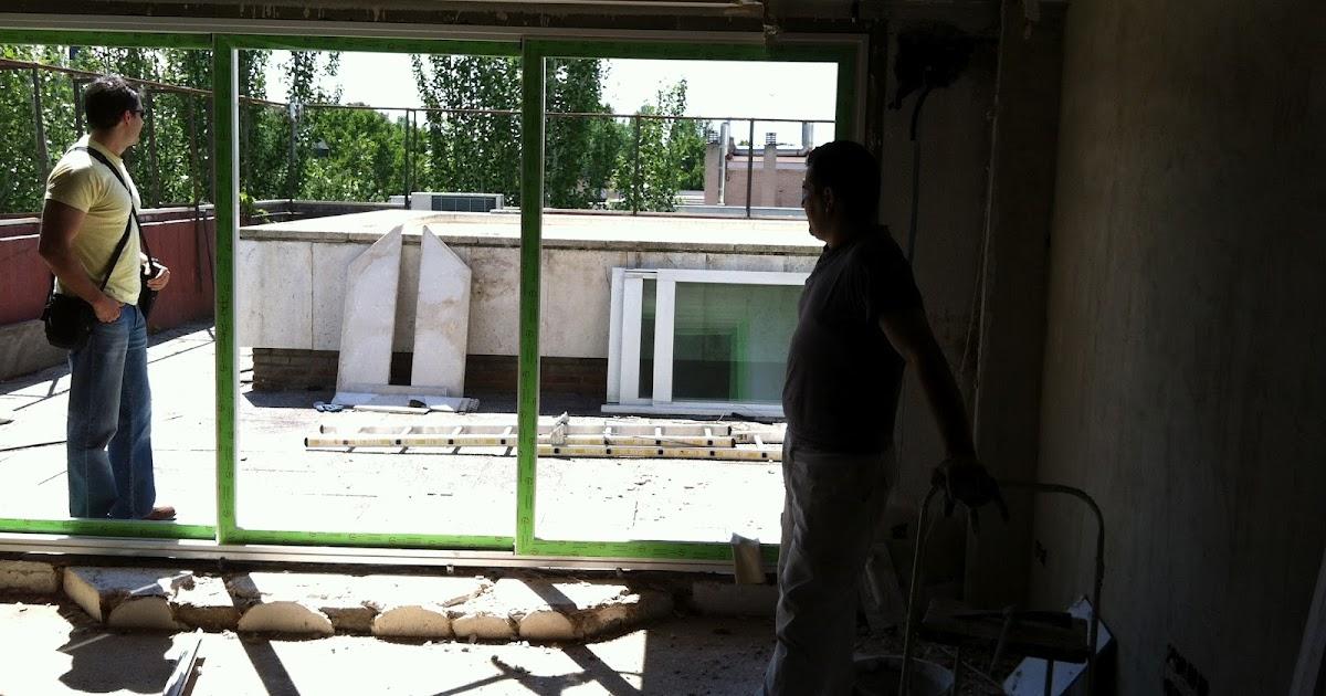 Reforma piso madrid valbeca ejemplo presupuesto reforma vivienda integral - Reforma vivienda madrid ...