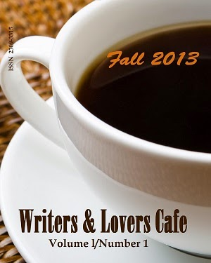 Writers&Lovers Cafe