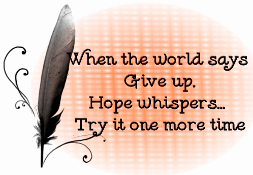 quotes about italians. quotes about hope