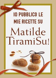 http://matildetiramisu.it/