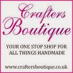 Crafters Boutique