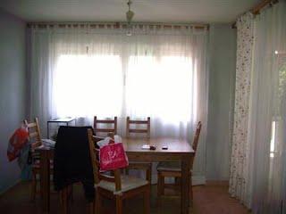 Pisos Chollo En Venta Y Alquiler Apartamentos Chollo De