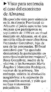 El Exorcismo de Almansa Los%2Btitulares%2B%2528El%2Bjuicio%2529%2B%2528003%2529
