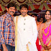 Gopichand Marriage Photos-mini-thumb-7
