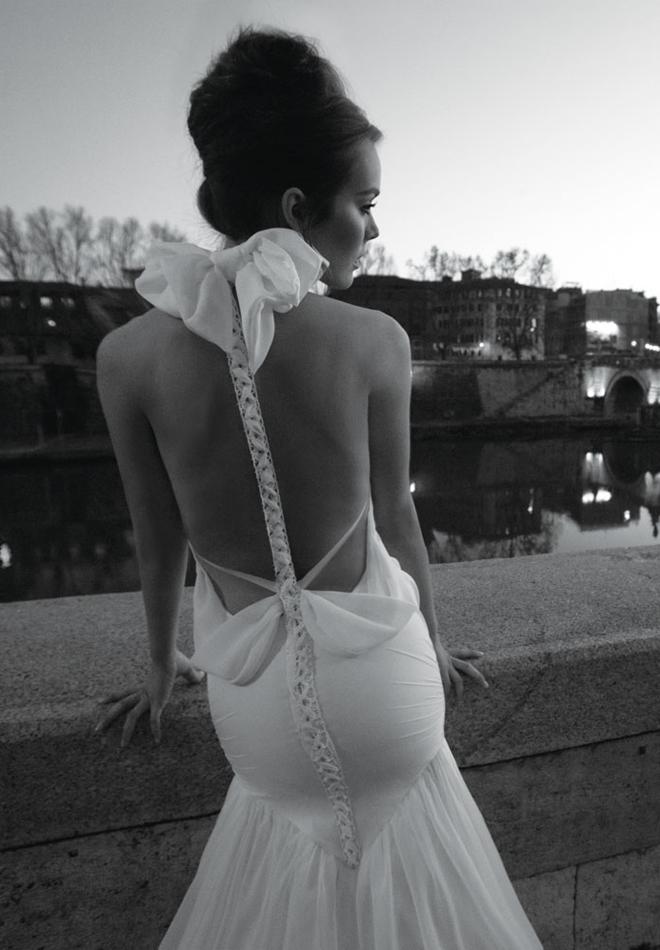 Wedding dresses weddings dress wedding wedding gowns dream wedding