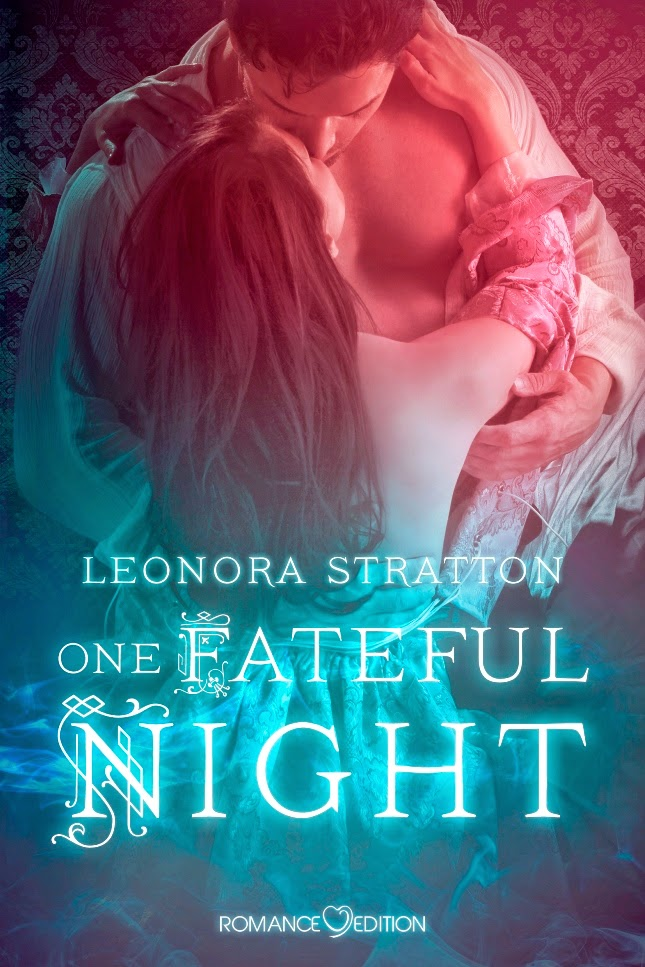http://www.romance-edition.com/programm-2015/one-fateful-night-von-leonora-stratton/