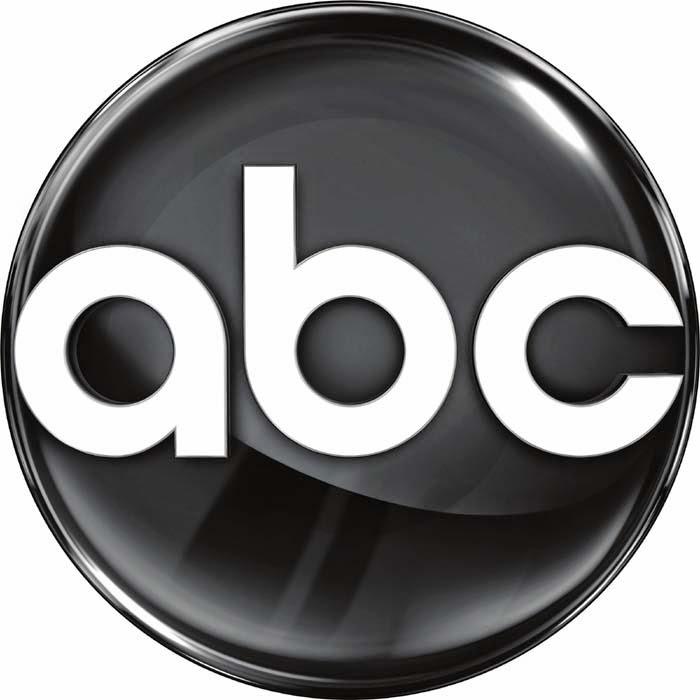 http://abc.go.com/