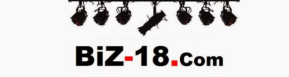 Join Four Corners Alliance Group  BiZ 18