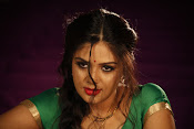 Chandrika movie photos gallery-thumbnail-9