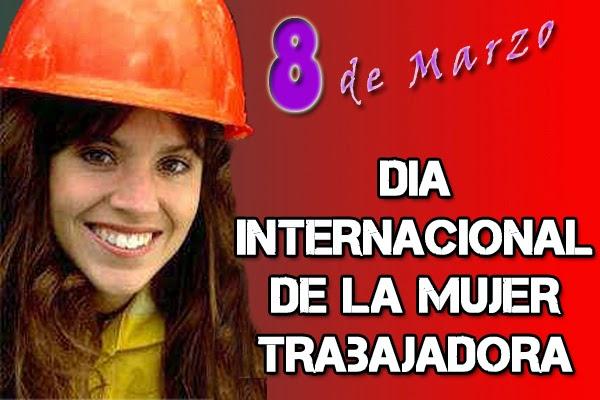 Mujeres en Bolivia