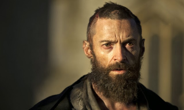 hugh jackman los miserables hermanas bolena