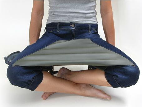 & 15 Creative Gadgets and Products for Picnics and Camping.