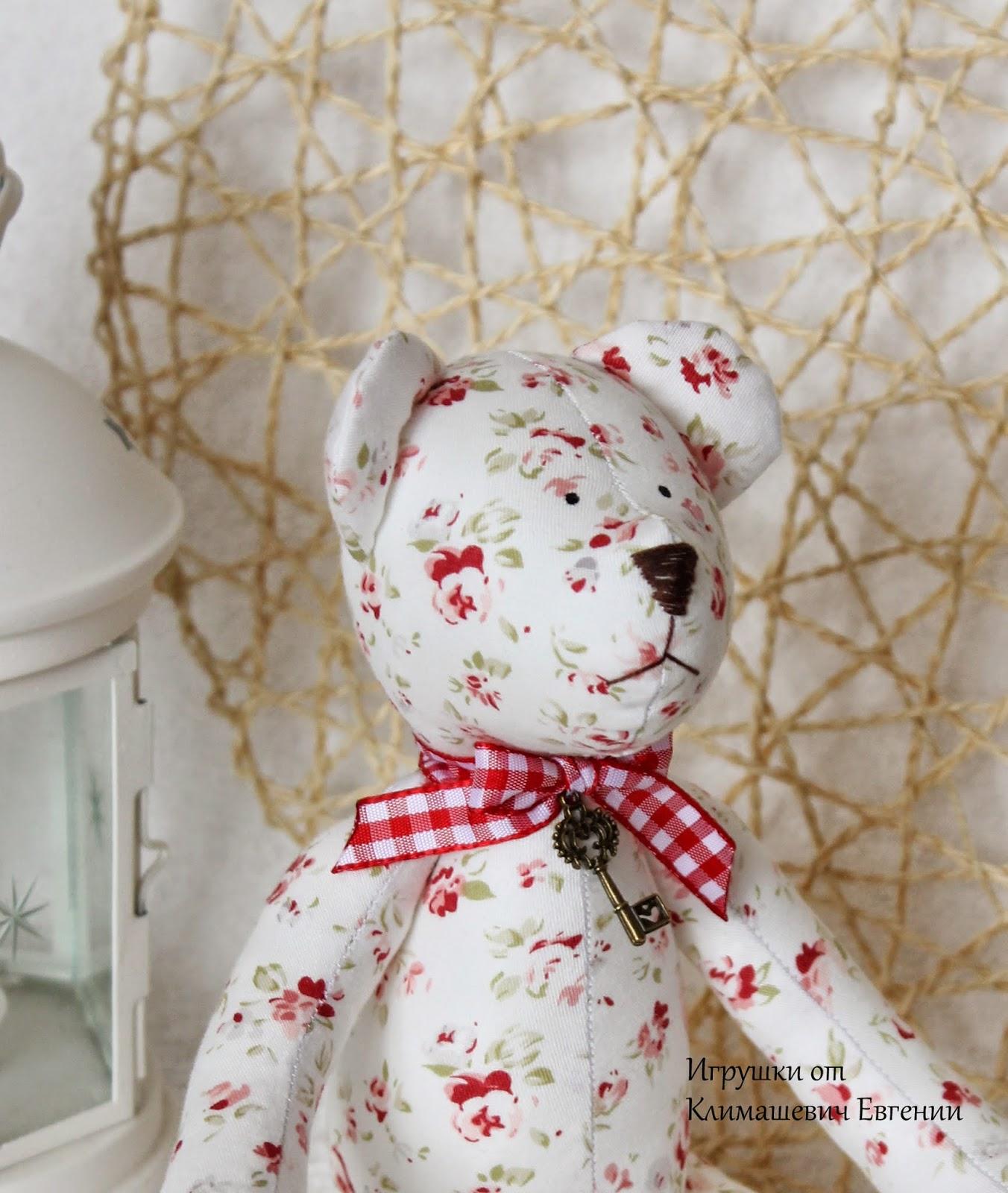Мишка, медведь, медвежонок, мишка тильда, игрушка мишка, купить мишку, купить игрушку, мишка ручной работы, мишка тедди, текстильный мишка, мишка с бантиком
