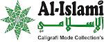 AL-Islami