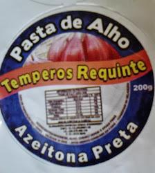 PARCEIRO ADBPAR-LORENA-Requinte