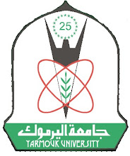 universiti yarmouk