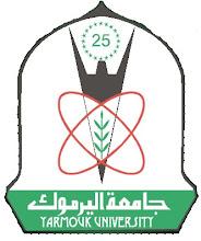 universiti yarmouk