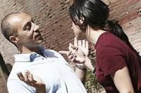 3 Ways to Detect Lies of Men