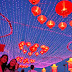 Chinese New Year 2014: What the Year of the Horse means for you