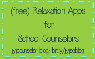 free relaxation apps