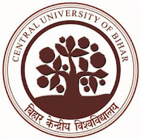 Bihar Central University