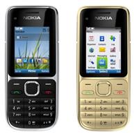 افضل برامج نوكيا c2-01 برابط واحد مباشر Nokia-c2-01