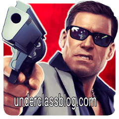 All Guns Blazing 1.601 [Mod] APK