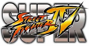 http://2.bp.blogspot.com/--GGLOdXrFnw/VPXCWUIDdRI/AAAAAAAAD9I/xPkzdgq-ryo/s300/Super-Street-Fighter-IV-Free-Download1.jpg