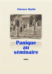PANIQUE AU SEMINAIRE